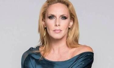 Ελληνικό #metoo: Εβελίνα Παπούλια: «Δεν μπορούμε να αμαυρώνουμε συναδέλφους»