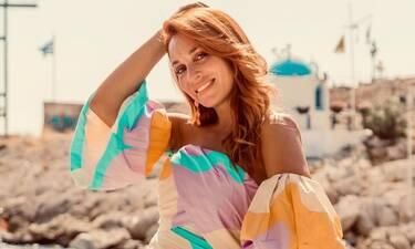 Πένυ Αγοραστού: «Η Λατάνια θα θελήσει να γίνει φίλη της Κέντρας για να επωφεληθεί»