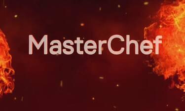 MasterChef: Το τρέιλερ που «πρόδωσε» ποιος επιστρέφει στο σπίτι πριν την ανακοίνωση