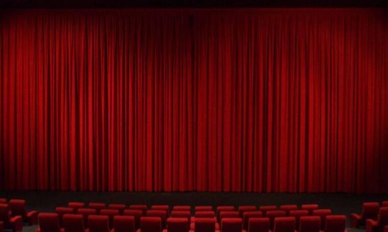 Νέα καταγγελία σοκ από γνωστή ηθοποιό! Κατηγορεί ηθοποιό και σκηνοθέτη για βιασμό