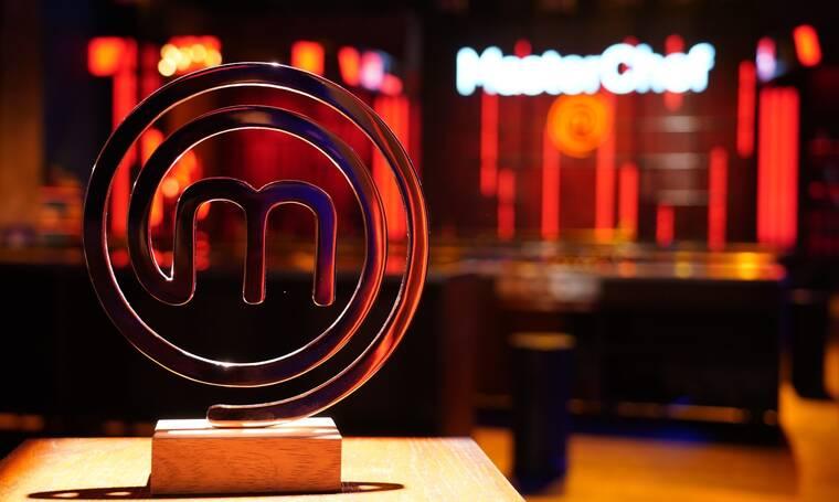 MasterChef: Εντάσεις και ανατροπές στην δεύτερη ομαδική δοκιμασία