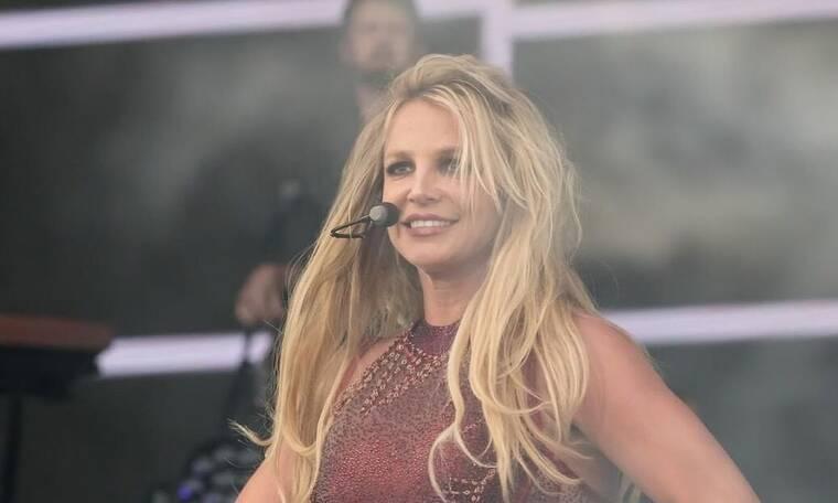 Παγιδεύοντας την Britney Spears! Το προσωπικό της ντοκιμαντέρ «καίει» την καριέρα της