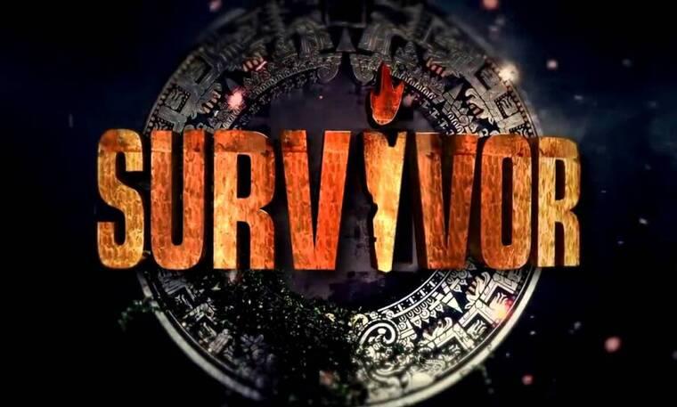 Survivor: Η απόλυτη ανατροπή! Αυτή η παίκτρια αποχώρησε από το ριάλιτι επιβίωσης