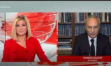 Ο δικηγόρος των καταγγελόντων στην υπόθεση Λιγνάδη: «Τώρα άρχισε και ο εκφοβισμός με μηνύσεις»