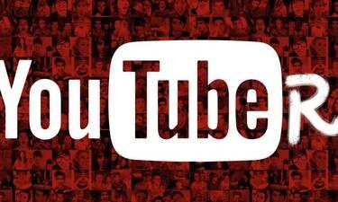 Θλίψη. Σκοτώθηκε σε τροχαίο γνωστός Έλληνας Youtuber