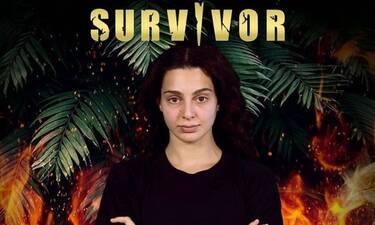 Survivor 4: Θυμάσαι που έχεις δει ξανά τη Νικολέτα της κόκκινης ομάδας;