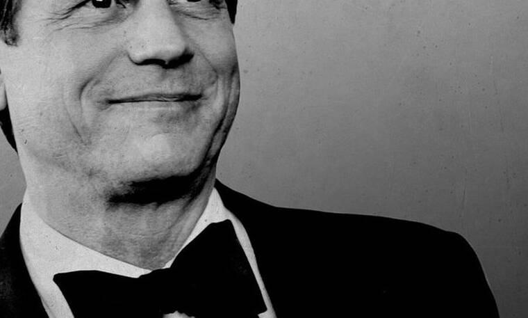 O ηθοποιός στον «Τιτανικό» που πέθανε νωρίς