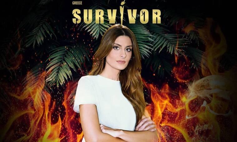Survivor: Οι πρώτες ώρες της Ανθής μετά την αποχώρησή της από το ριάλιτι και η δήλωση - «βόμβα»