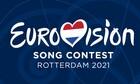 Eurovivion 2021: Σάλος με την Κυπριακή συμμετοχή – Ζητούν την ακύρωσή της