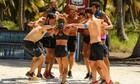 Survivor spoiler: Δεν πάει ο νους σας τι θα συμβεί στην παραλία της Μπλε ομάδας
