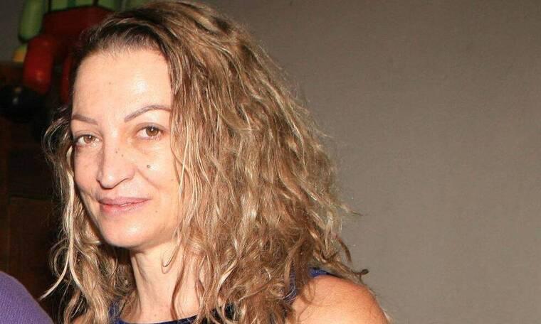 Λουκία Πιστιόλα: «Το θέατρο μου πρόσφερε πολλές χαρές, μεγάλη αυτογνωσία, καθόλου χρήματα»