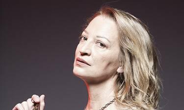 Λουκία Πιστιόλα: «Οι φυλακές είναι ο παράδεισος μου»