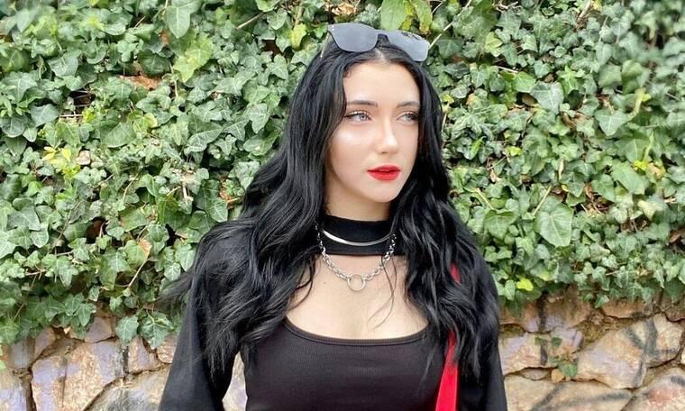 Μαριάννα Κάρα: Αυτή είναι η 22χρονη που έκλεψε την καρδιά του Στέφανου στο House of Fame