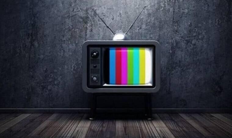Ευχάριστα νέα - Ποιο show επιστρέφει στην TV;