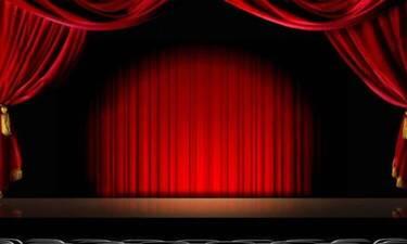 Αποκάλυψη – σοκ για πασίγνωστο σκηνοθέτη - Νέα καταγγελία στο φως της δημοσιότητας