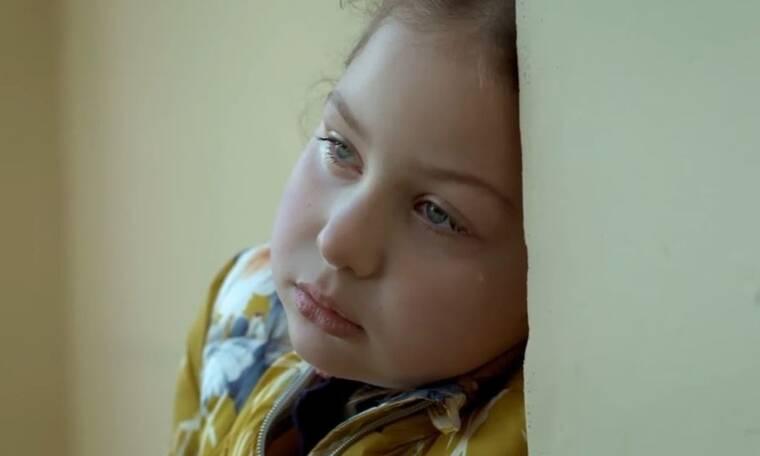 Elif: Ο Βεϊσέλ λέει την αλήθεια στην Ιντζί για την Ελίφ και η μικρή σοκάρεται