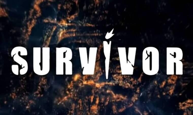 Survivor: Δέκα σοκαριστικοί τραυματισμοί παικτών