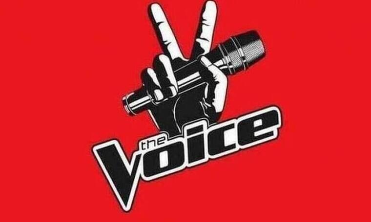 The voice: Διαγωνιζόμενος ανέβασε βίντεο «Γροθιά στο στομάχι»