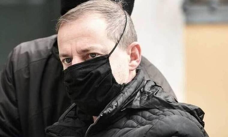 Υπόθεση Λιγνάδη: Το δικαστικό βούλευμα «καίει» τον σκηνοθέτη - Πλησίαζε ανήλικα παιδιά 30 χρόνια
