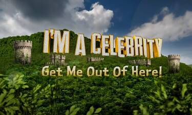 I'm a celebrity, get me out of here: Αυτό θα είναι το ριάλιτι επιβίωσης του ΑΝΤ1
