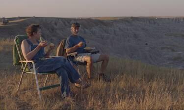 Χρυσές Σφαίρες: Η ταινία-έκπληξη που σάρωσε πάει με αξιώσεις στα Όσκαρ!