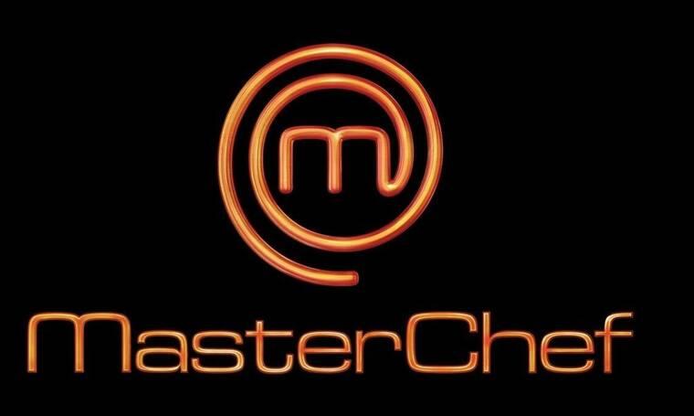 MasterChef: Ανατροπή με τους υποψήφιους προς αποχώρηση και μια εξέλιξη που δεν περιμέναμε