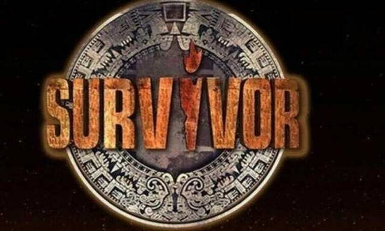 Survivor spoiler: Παίκτης φτάνει στα όριά του μετά από σοβαρούς τραυματισμούς!