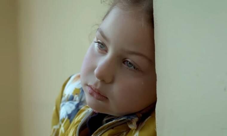 Elif: Η Μελέκ τριγυρίζει στους δρόμους και η Ιντζί τη βλέπει ξανά