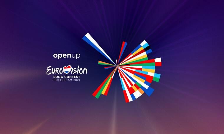 Eurovision 2021: Είναι οριστικό! Έτσι θα διεξαχθεί ο διαγωνισμός με ασφάλεια λόγω Covid