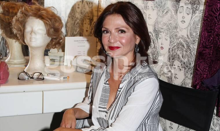 Ταμίλα Κουλίεβα: Η περιπέτεια με τον κορονοϊό, η φροντίδα των Ρώσων και η επιστροφή στην Ελλάδα