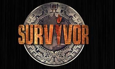 Survivor: Αυτή κι αν είναι αποκάλυψη! Τι τους δίνει η παραγωγή μετά από δυο εβδομάδες παραμονής;