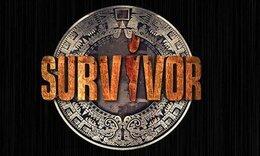 Survivor: Αυτοί είναι οι άλλοι δυο υποψήφιοι παίκτες προς αποχώρηση