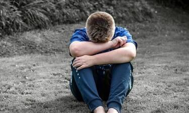 Τραγωδία στο Κερατσίνι: Αυτοκτόνησε 15χρονος στο δωμάτιό του - Τι ερευνά η ΕΛ.ΑΣ.