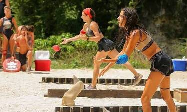 Survivor Spoiler: Ποια ομάδα κερδίζει σήμερα (02.03) την ασυλία – Επεισοδιακό Συμβούλιο του Νησιού