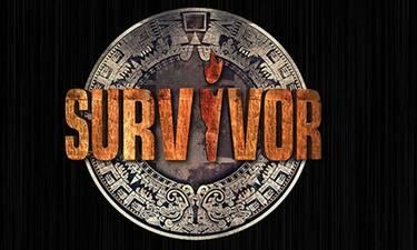 Survivor: Έτσι κάνουν μπάνιο οι παίκτες και δεν θα σου αρέσει καθόλου