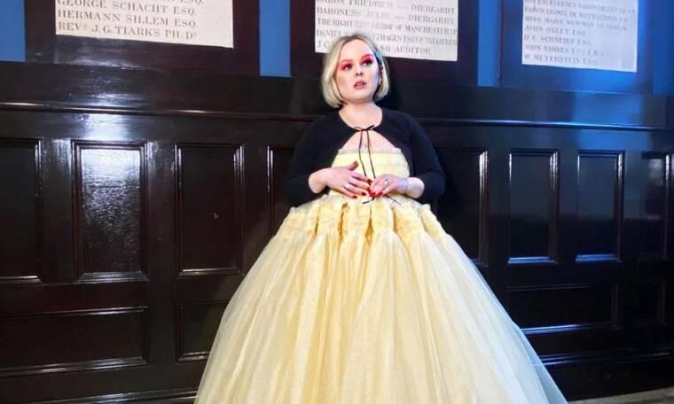 «Το παχουλό κορίτσι από το Bridgerton»: Η απίστευτη προσβολή σε ηθοποιό