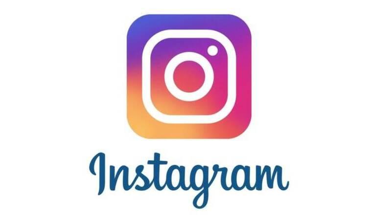 Οι 20 κορυφαίοι λογαριασμοί του κόσμου στο Instagram!