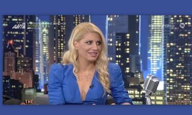 Άννα Μαρία Ψυχαράκη: «Θυσιάστηκα και μπήκα στο Big Brother – Στον τελικό ήμουν σε κατάσταση σοκ»