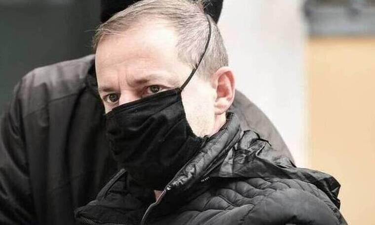 Δημήτρης Λιγνάδης: Ο μαύρος υπολογιστής του θα διαλευκάνει την υπόθεση