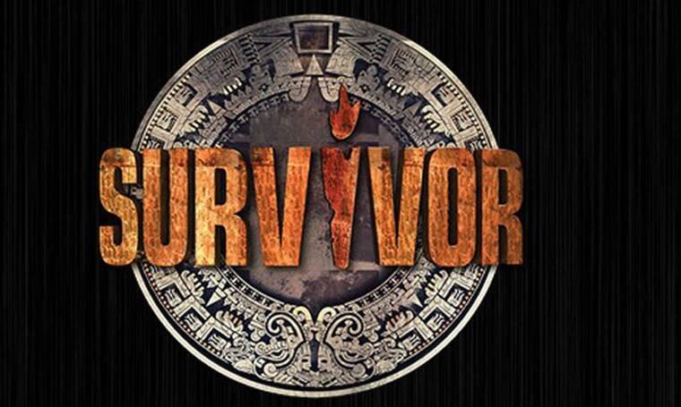 Τηλεθέαση: Σάρωσε το Survivor – Απίστευτα νούμερα για το ριάλιτι επιβίωσης