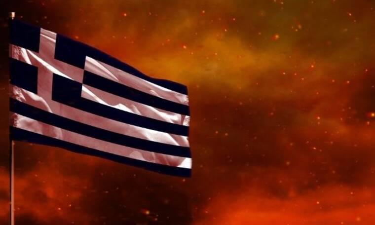 Τι θα φέρει στην Ελλάδα ο Άρης στους Διδύμους;