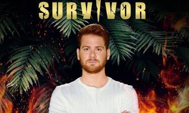 Survivor: «O Τζέιμς προσπαθεί με δολοπλοκίες να στήσει μια ομάδα»