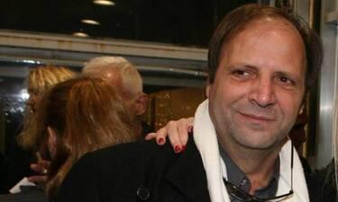 Δημήτρης Αποστόλου: «Ο Κουτσόπουλος κάνει λάθος δουλειά, πιστεύω ότι είναι…»
