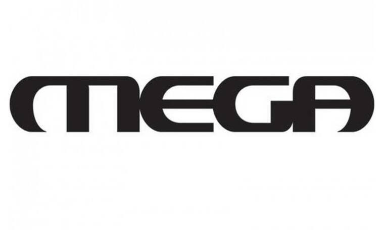 Τίτλοι τέλους για εκπομπή στο MEGA - H ανακοίνωση της παρουσιάστριας