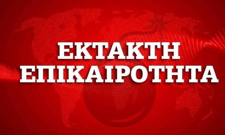 Δίωξη για βιασμό σε βάρος του ηθοποιού Νίκου Στραβοπόδη
