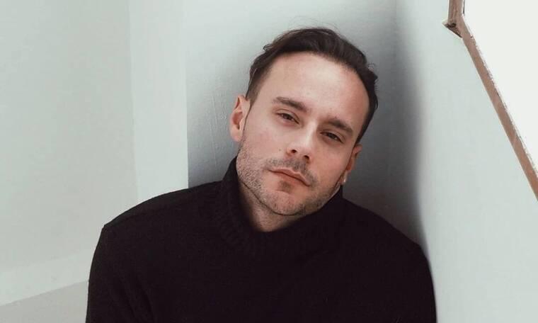 Ορφέας Παπαδόπουλος: Δεν φαντάζεσαι ποιο είναι το νέο του επαγγελματικό βήμα