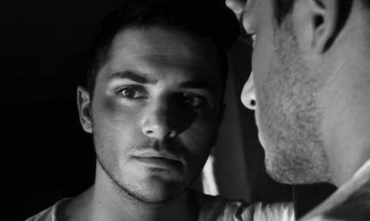 Κώστας Δόξας: Η απάντησή του στις κατηγορίες της πρώην συζύγου του