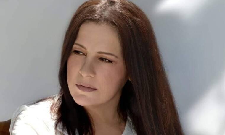 Καίτη Λιβανού: Το νέο της τραγούδι με τη σφραγίδα του Χρήστου Νικολόπουλου