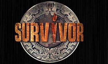 Survivor: Αποχώρησε από το ριάλιτι επιβίωσης και πάει... Netflix
