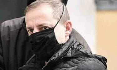 Υπόθεση Λιγνάδη: Οι τελευταίες εξελίξεις για την 3η μήνυση – Μπαράζ ανακοινώσεων από τον Κούγια